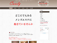 Carely~ケアリー~
